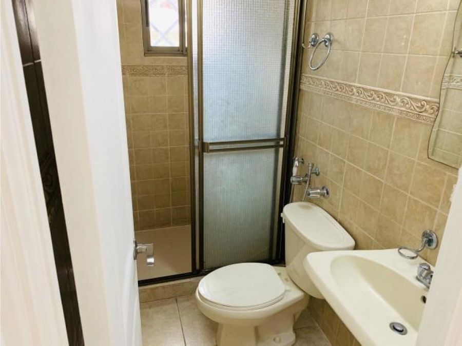 casa en alquiler albrook pp20 10685
