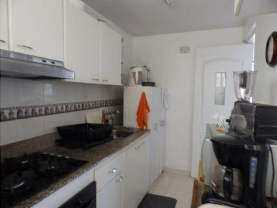 apartamento en venta condado del rey pp20 6020