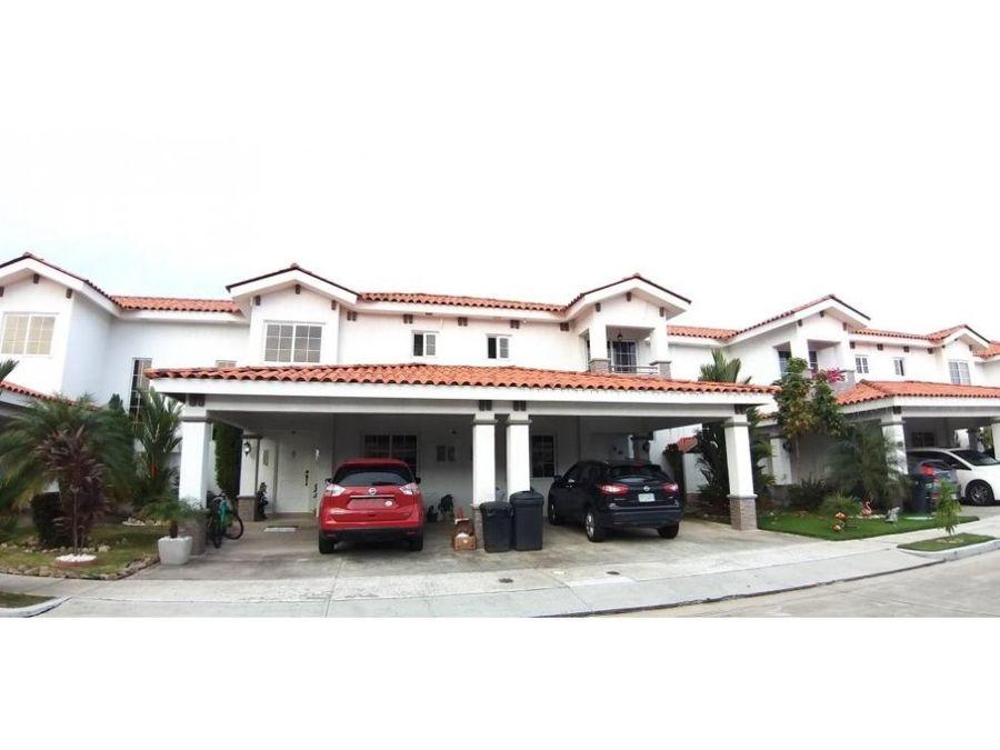 casa en venta versalles pp20 10042