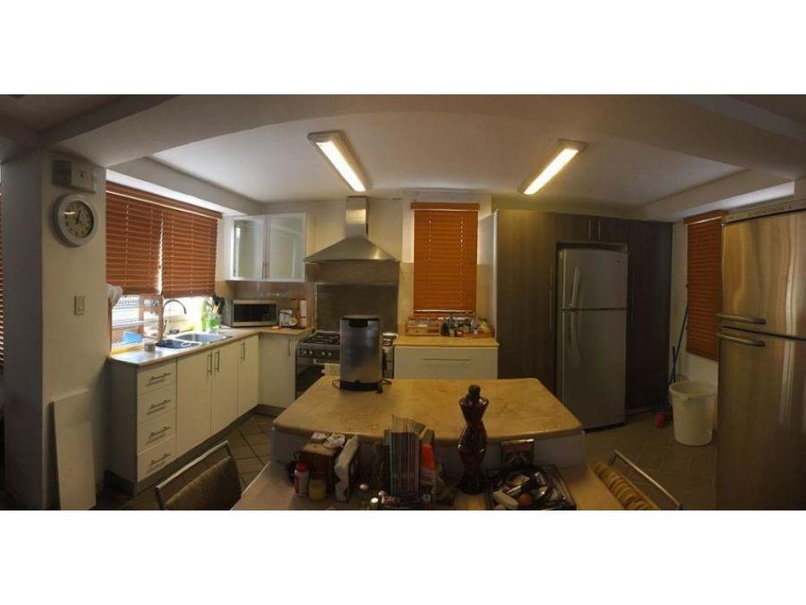casa en venta coronado pp20 10708