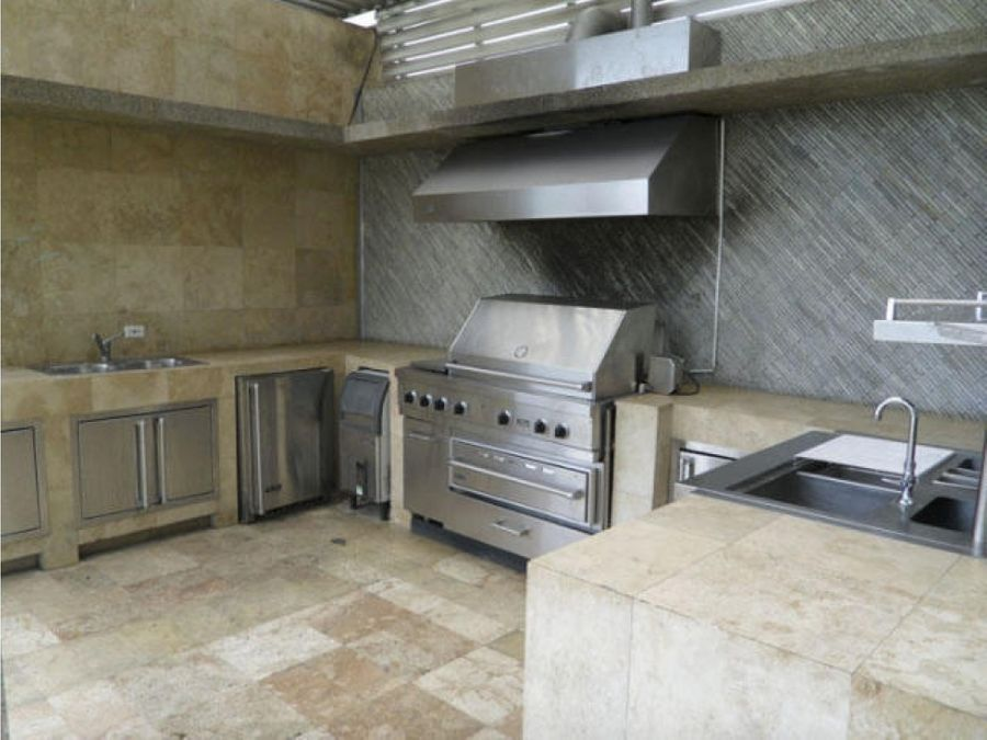 apartamento en venta punta pacifica pp20 10669