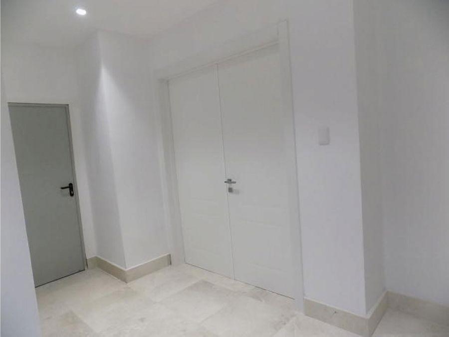 apartamento en venta santa maria pp20 10683