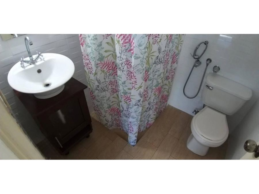 apartamento en venta san francisco pp20 10215