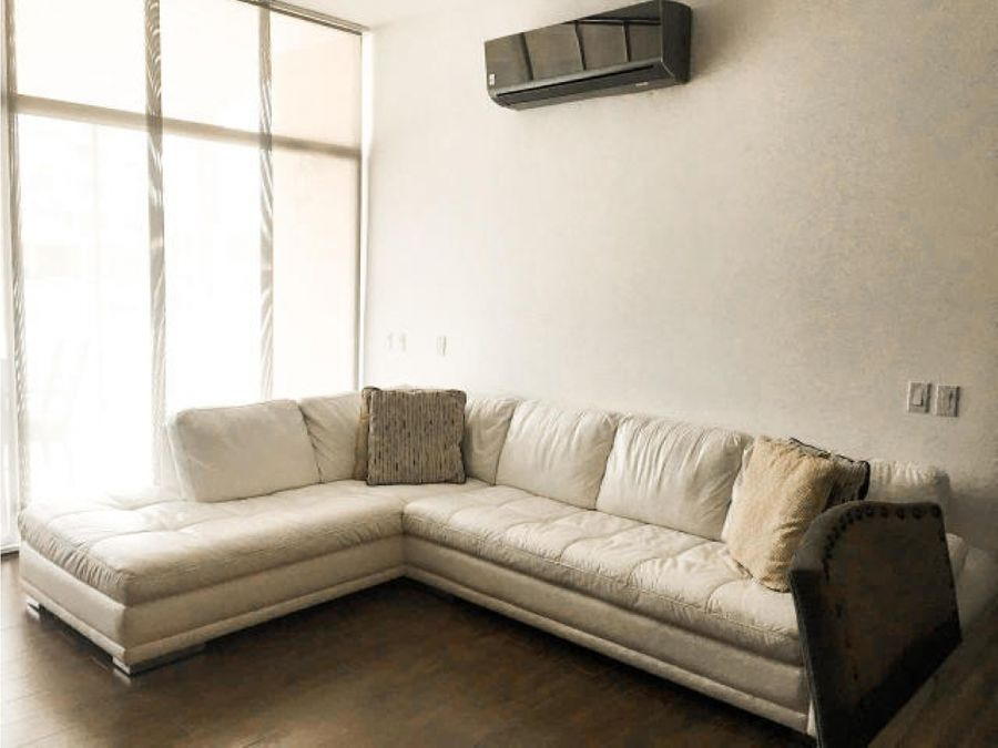 apartamento en venta costa sur pp20 10053