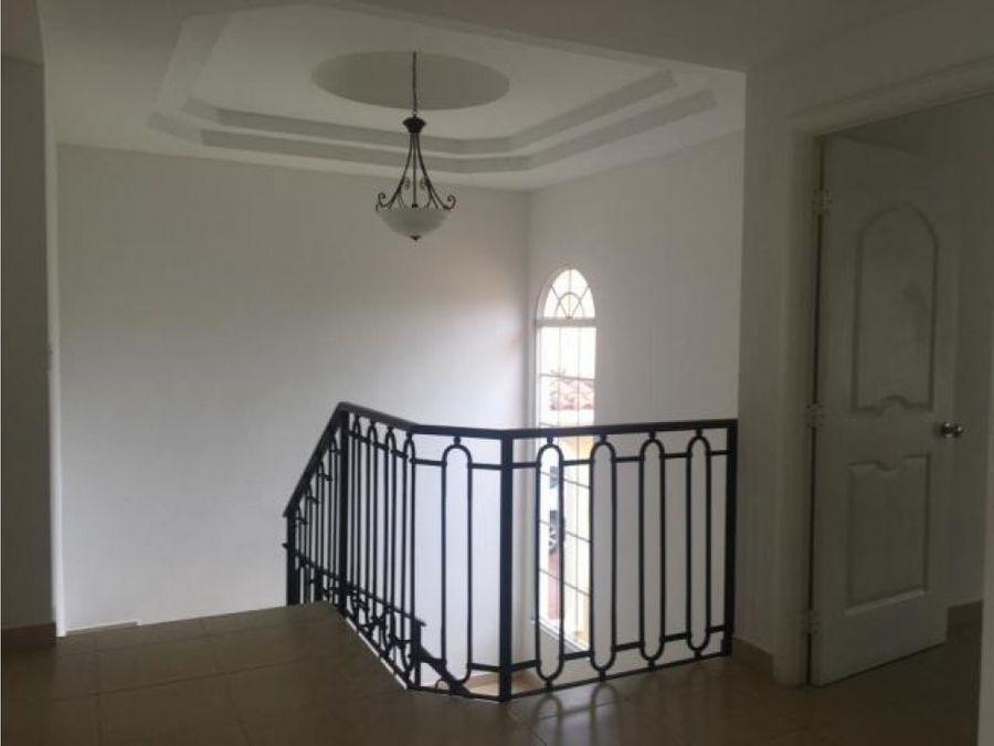 casa en venta costa del este pp20 9905