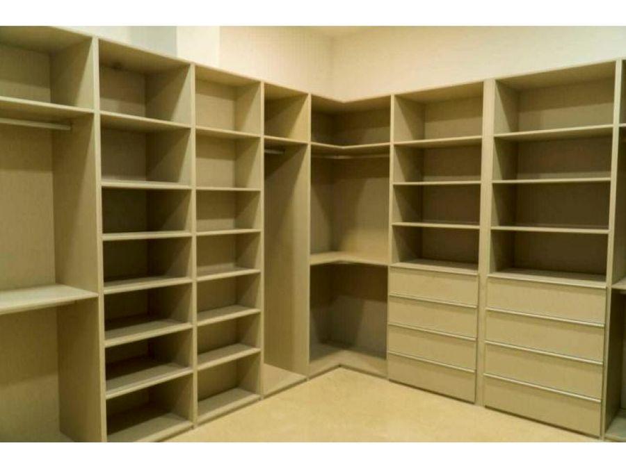 apartamento en venta punta pacifica pp20 10681