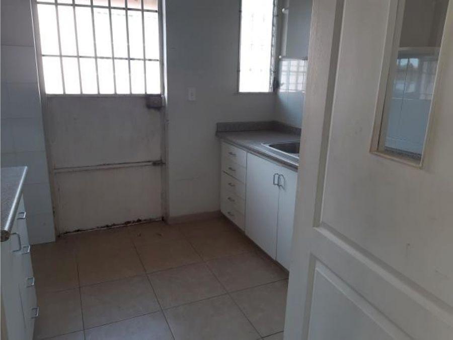casa en venta vista alegre pp20 11633