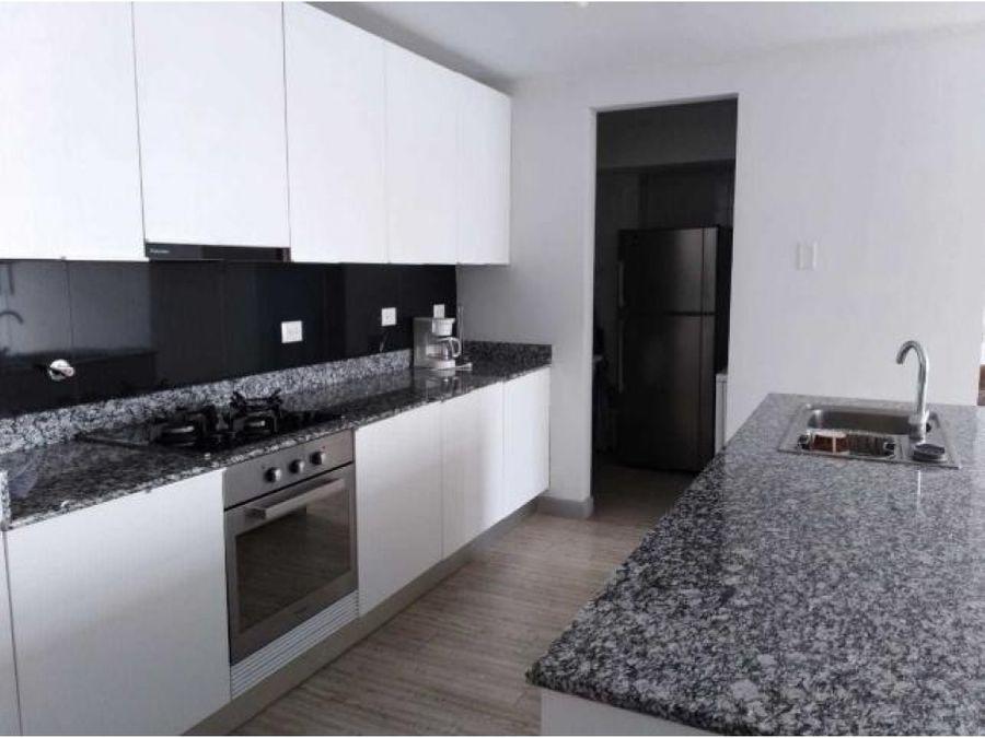 apartamento en alquiler san francisco pp20 12219