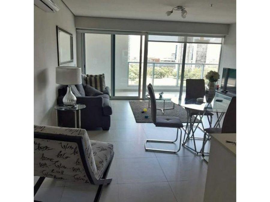 apartamento en venta costa del este pp20 12167