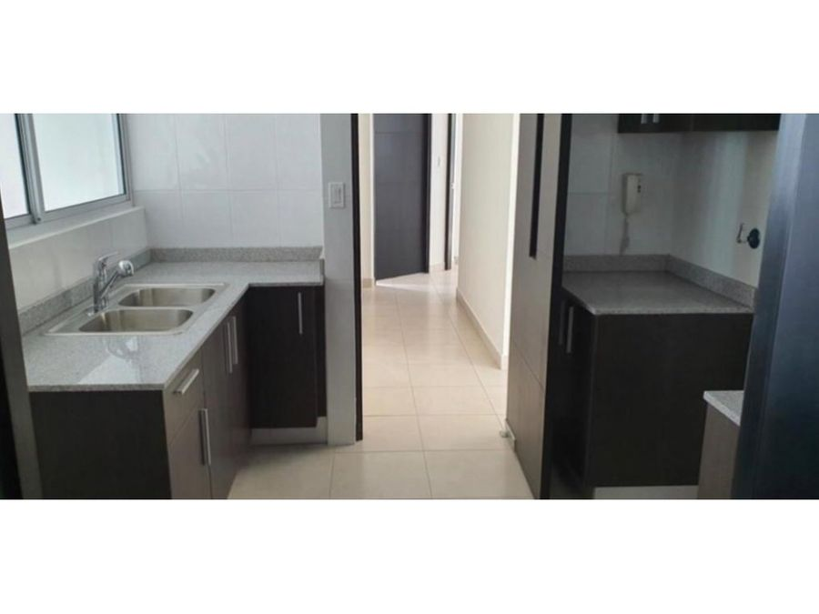 apartamento en alquiler edison park pp20 12273