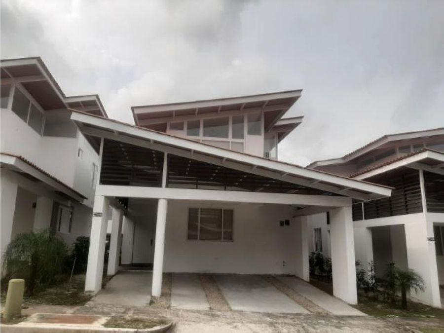 casa en alquiler coronado pp20 12329