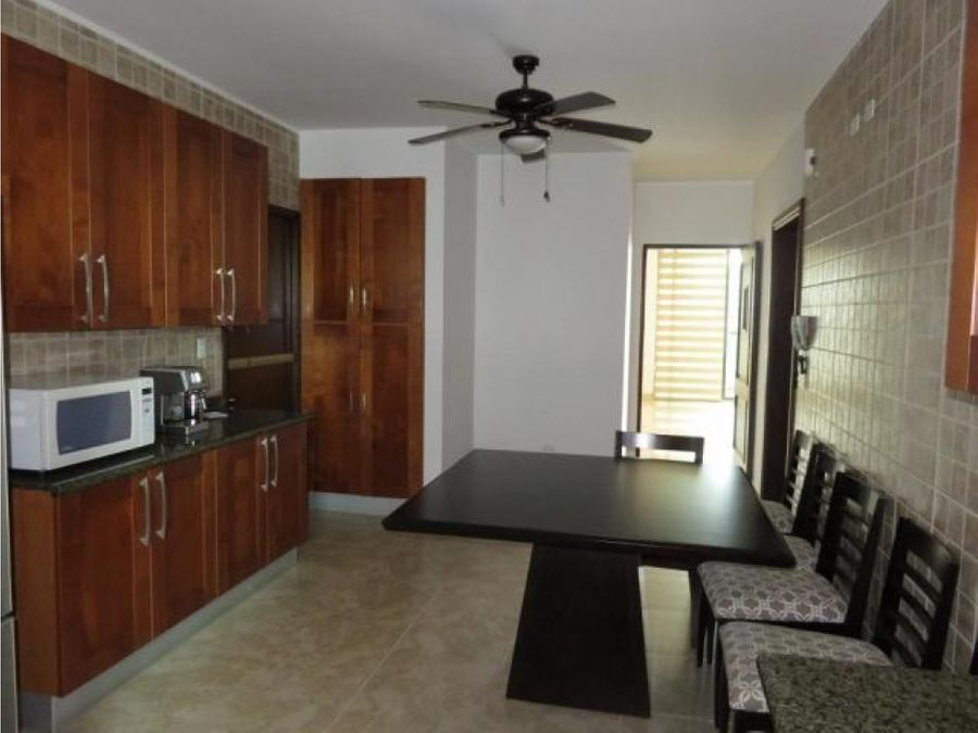 apartamento en venta punta pacifica pp20 12305
