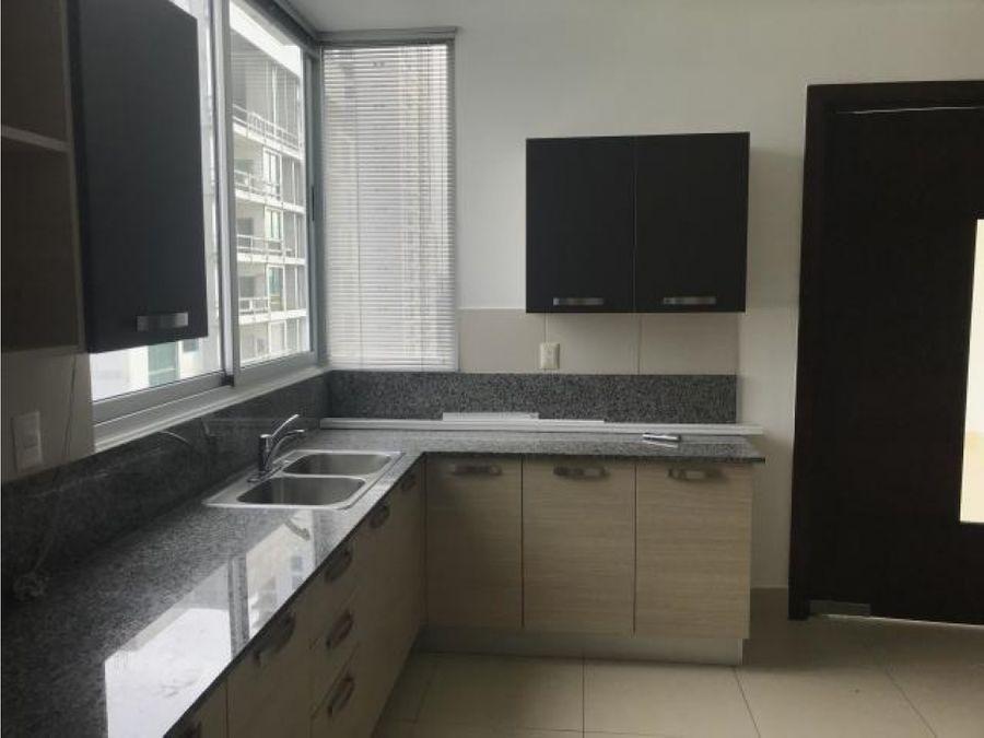 apartamento en venta costa del este pp20 12236