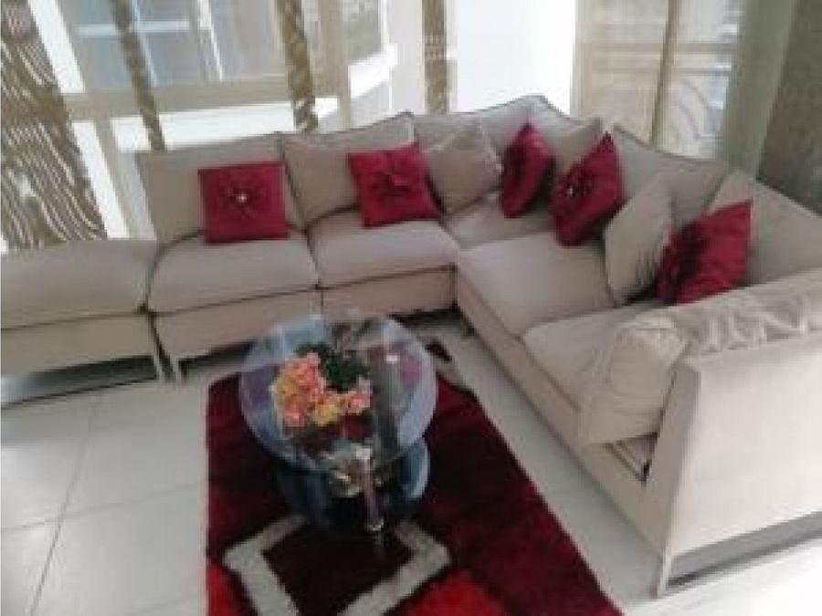 apartamento en alquiler edison park pp20 2467
