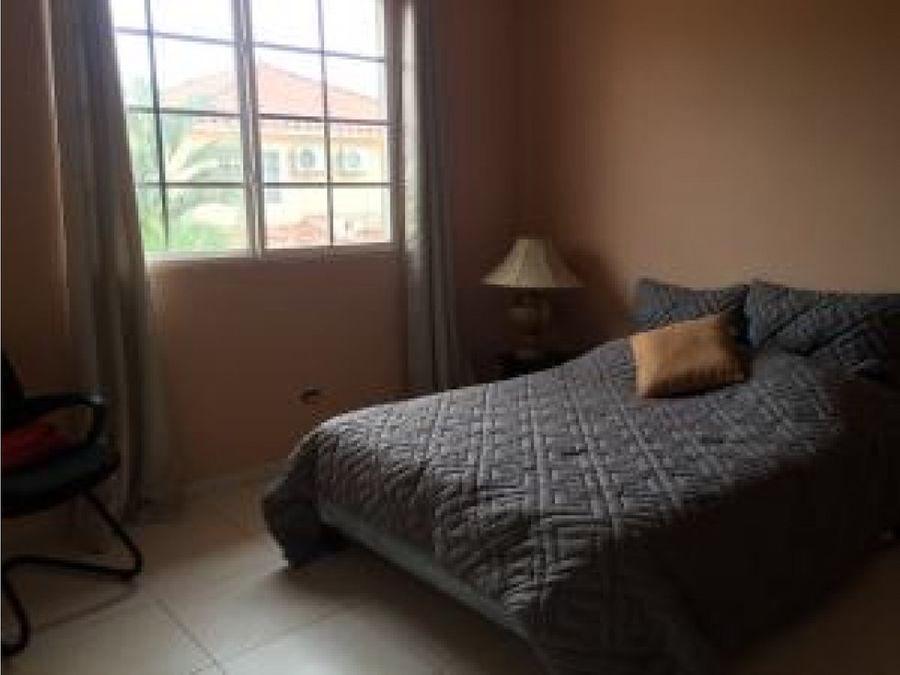 casa en alquiler costa sur pp20 5675