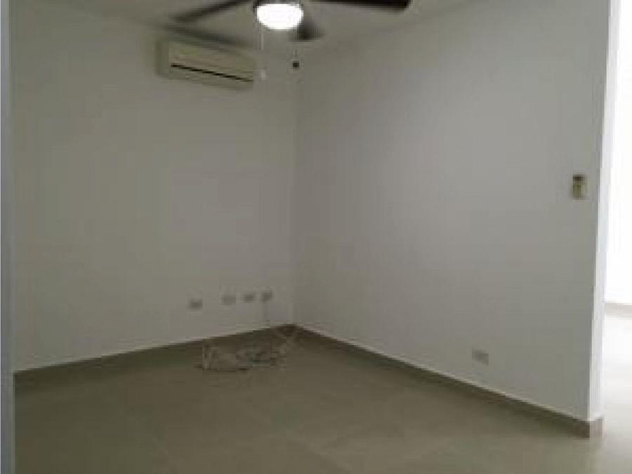 apartamento en alquiler san francisco pp20 5666