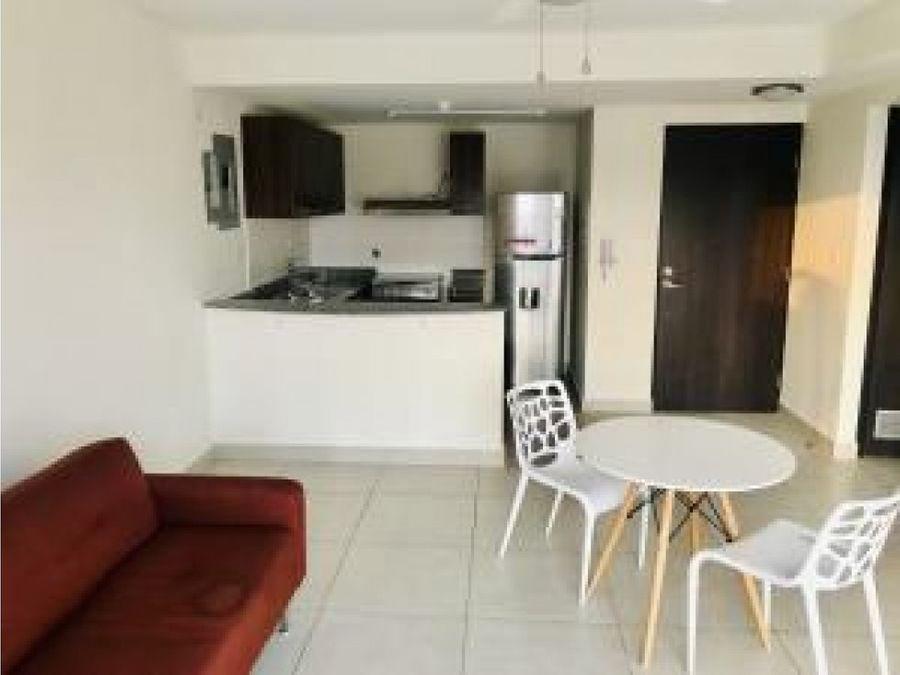 apartamento en venta albrook pp20 5856