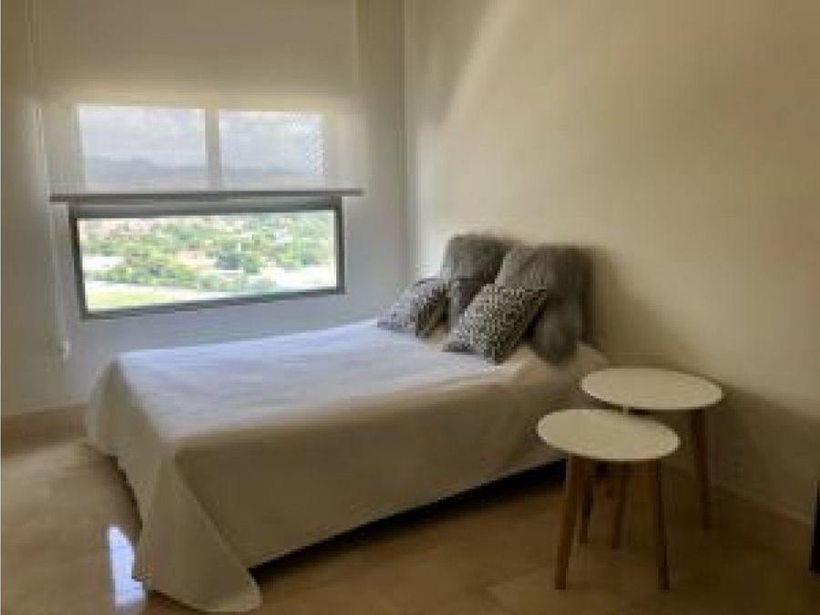 apartamento en venta santa maria pp20 5347