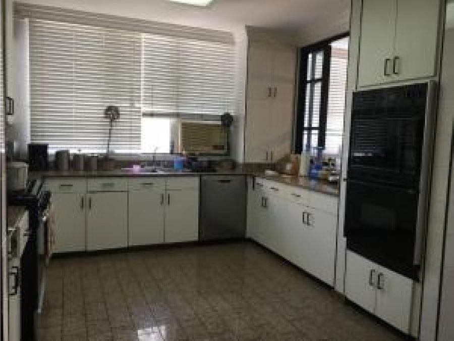 apartamento en venta la cresta pp20 2165