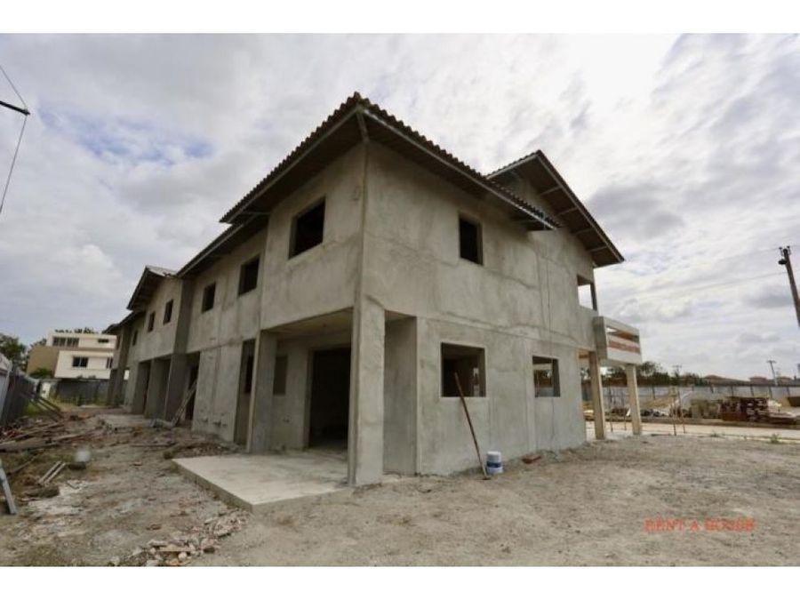 casa en venta costa sur pp20 306