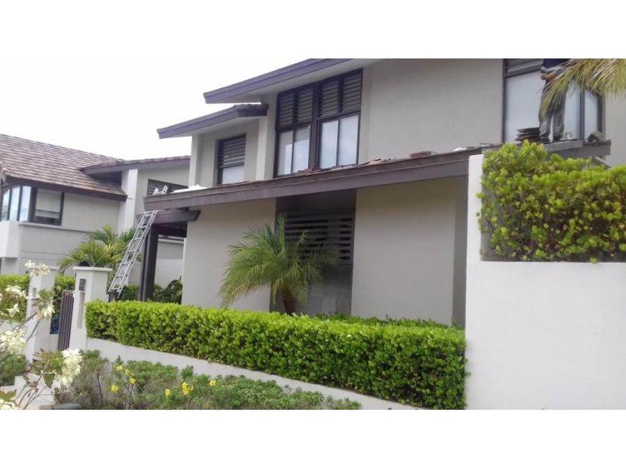 casa en alquiler albrook pp20 4262