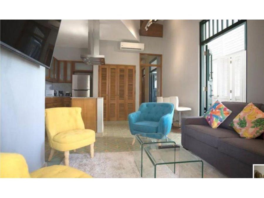 apartamento en alquiler casco antiguo pp20 10051