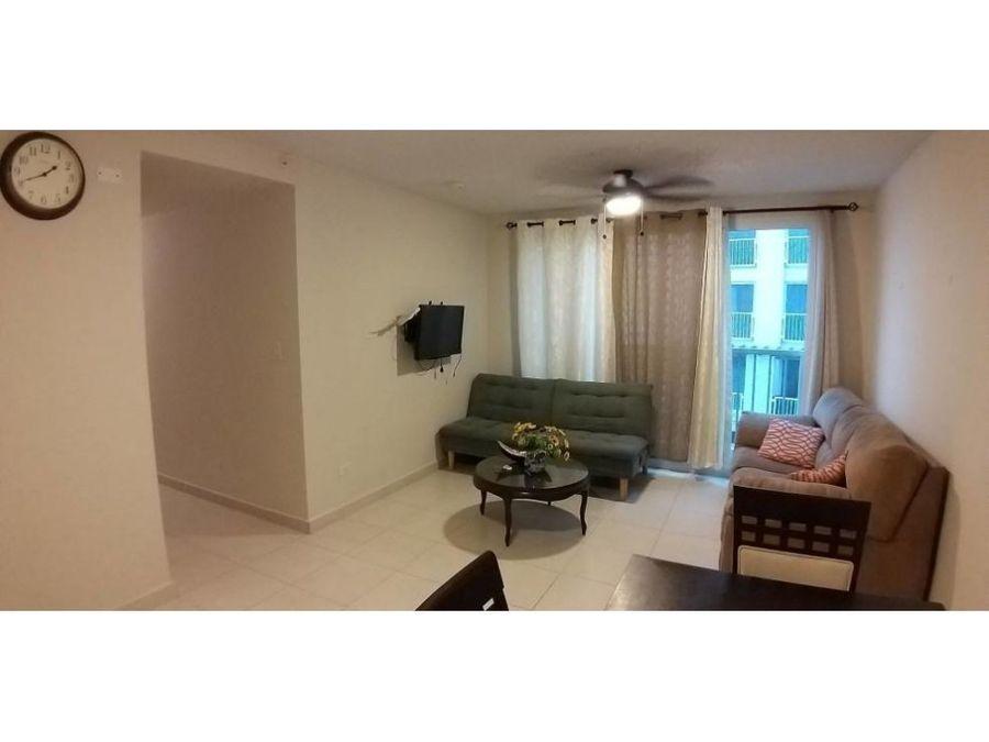 apartamento en alquiler versalles pp20 9579