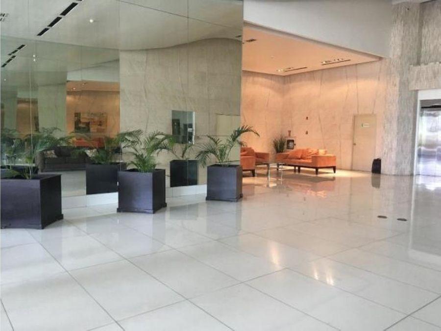 apartamento en alquiler avenida balboa pp20 10015