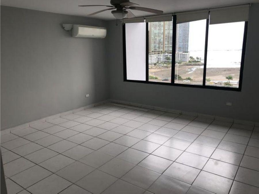 apartamento en alquiler marbella pp20 10199