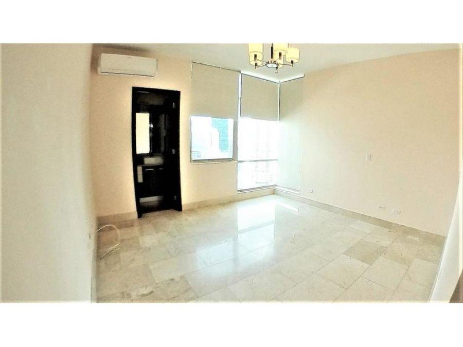 apartamento en alquiler punta pacifica pp20 10268