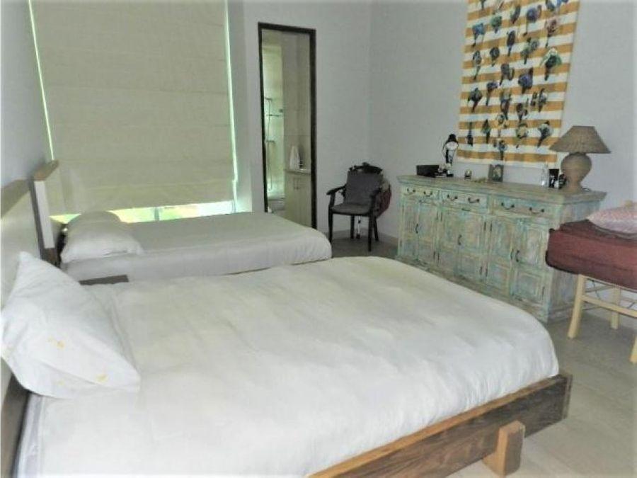 apartamento en alquiler punta pacifica pp20 10715