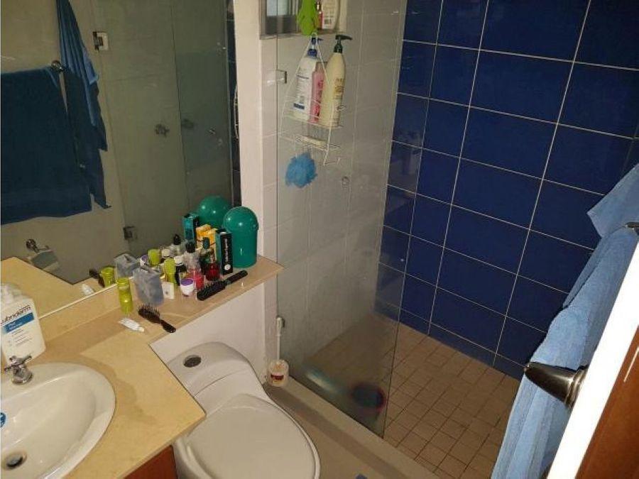apartamento en venta ricardo j alfaro pp20 9738