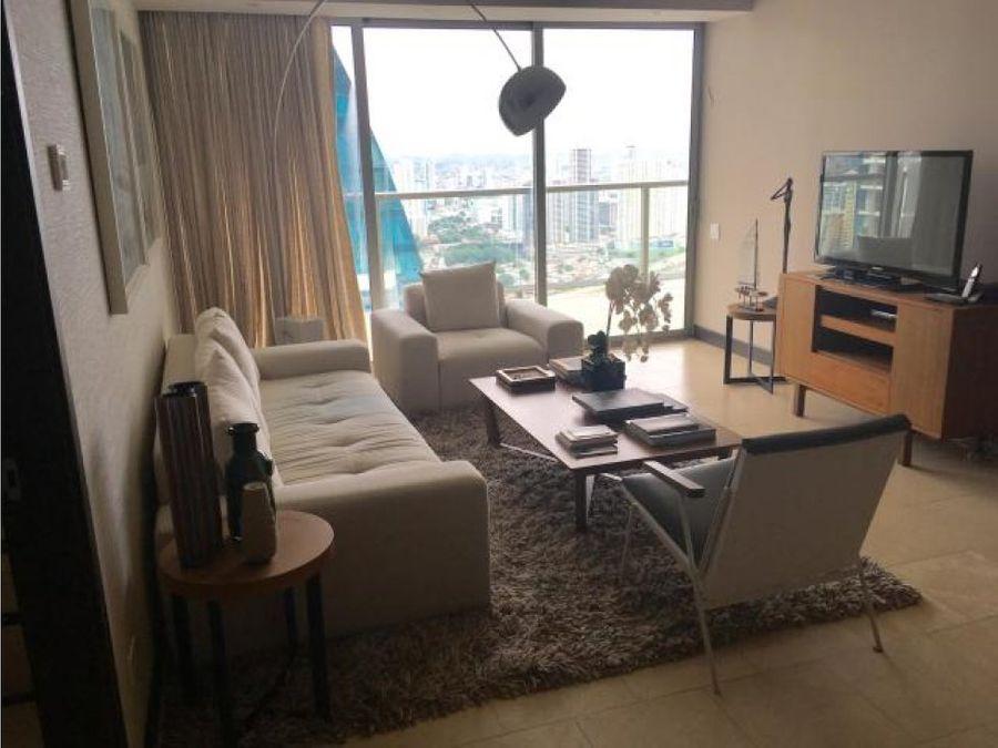 apartamento en venta punta pacifica pp20 10748