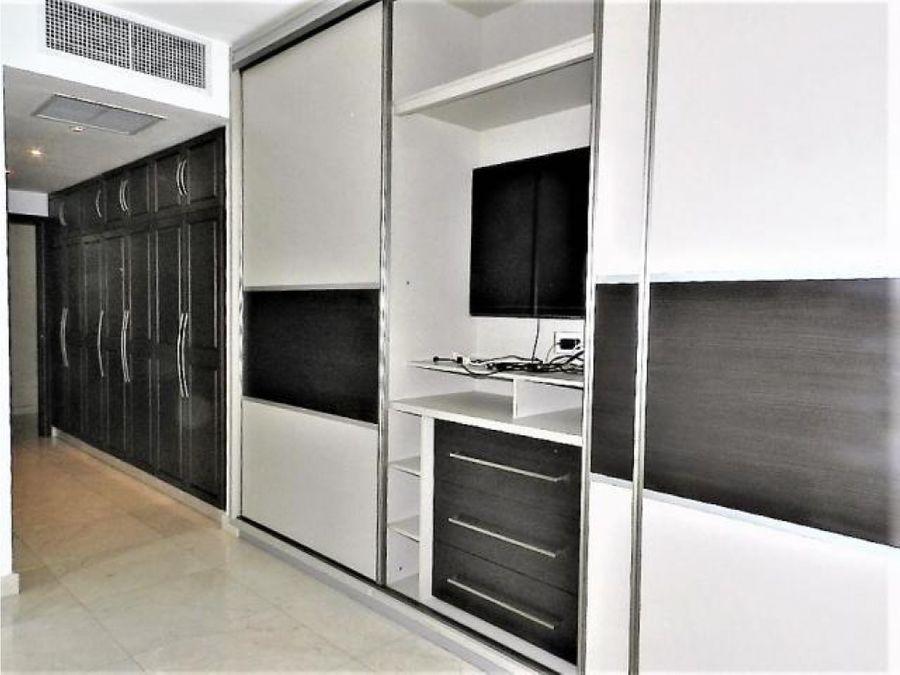 casa en venta cocoli pp20 10155