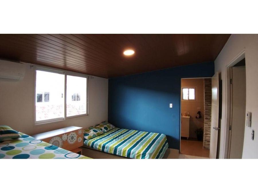 casa en venta versalles pp20 10357