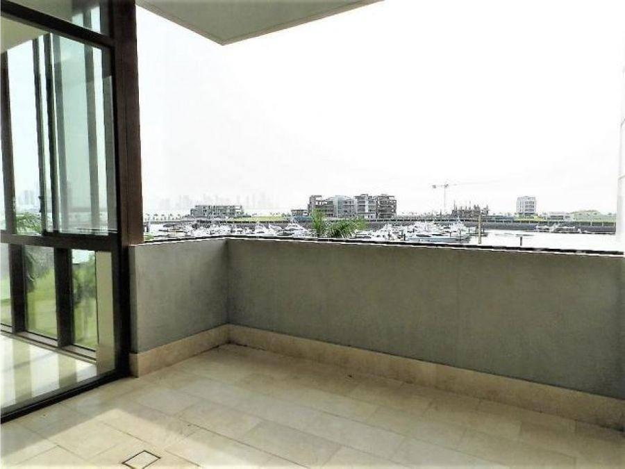 apartamento en venta punta pacifica pp20 11097