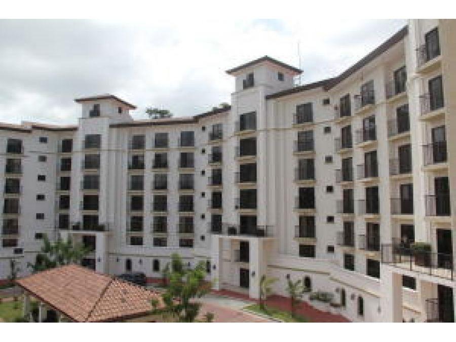 apartamento en alquiler albrook pp20 11811