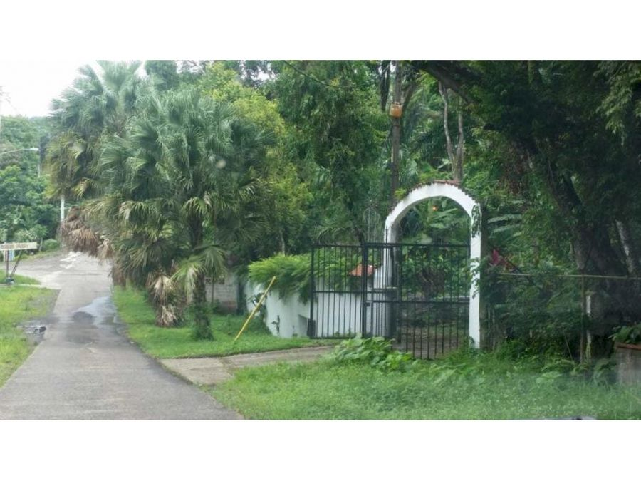casa en venta las cumbres pp20 11753