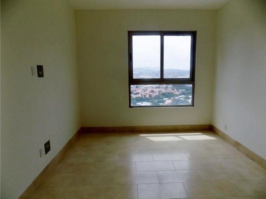 apartamento en alquiler santa maria pp20 12169