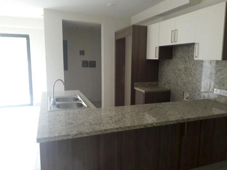apartamento en alquiler albrook pp20 12194