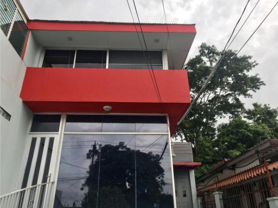 casa en alquiler betania pp20 12186