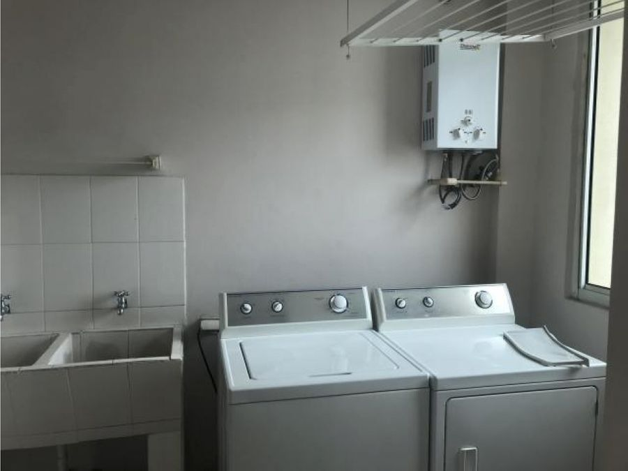 apartamento en alquiler punta pacifica pp20 12244