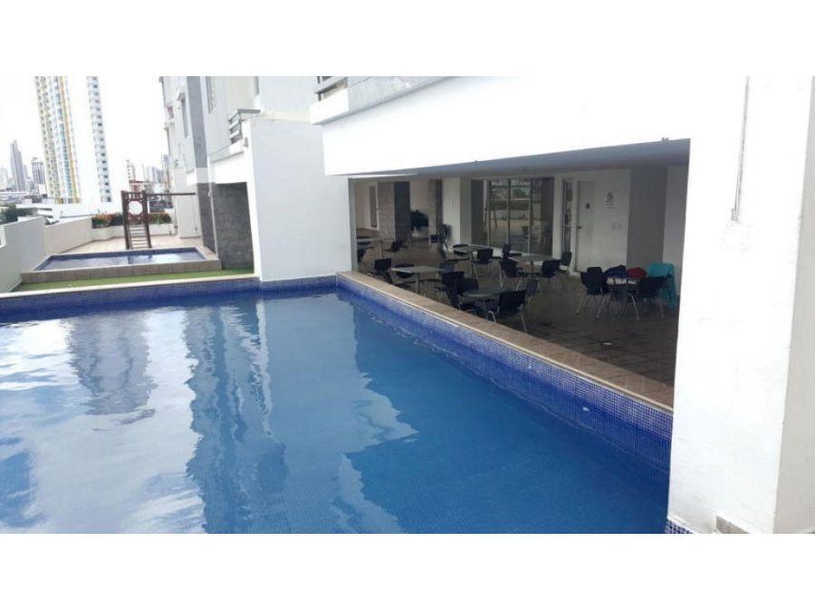 apartamento en alquiler via espana pp20 12367