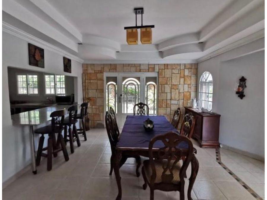 casa en venta gorgona pp20 12140