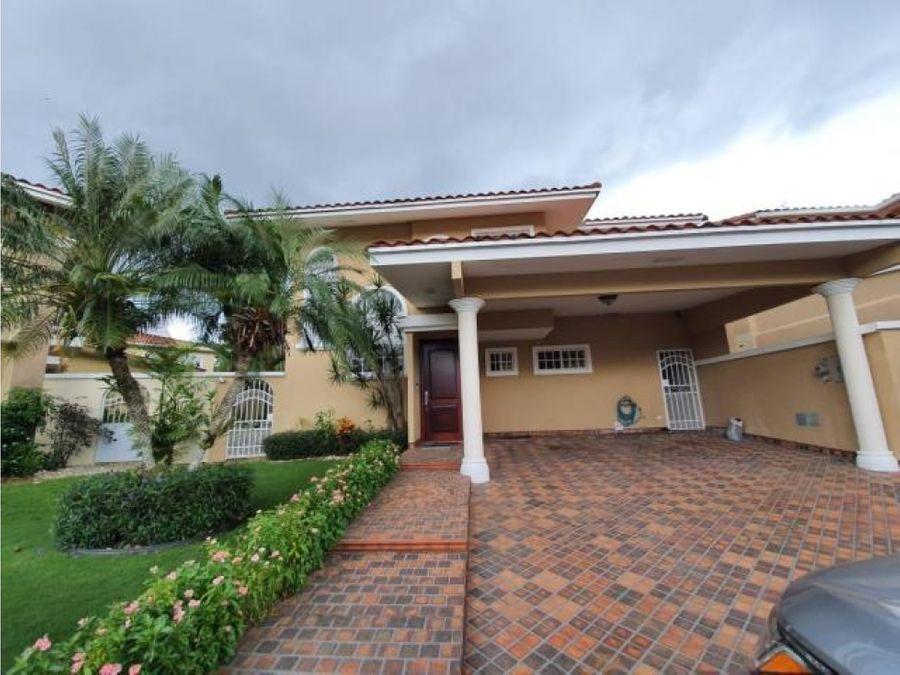 casa en venta chanis pp20 12316