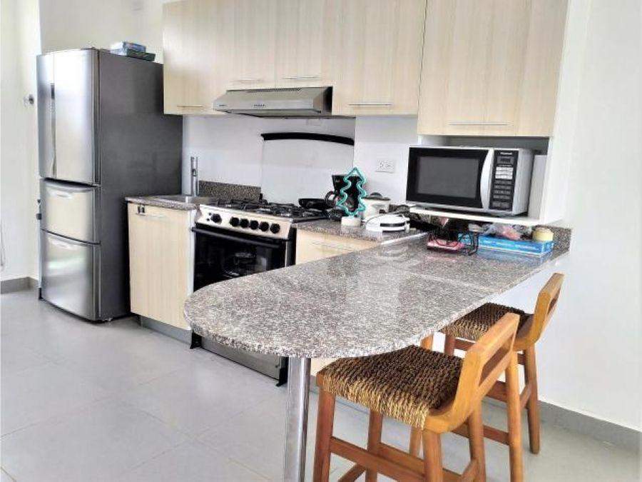 apartamento en alquiler coronado pp20 12465