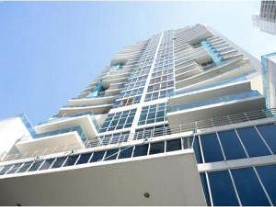 apartamento en alquiler bellavista pp18 5509