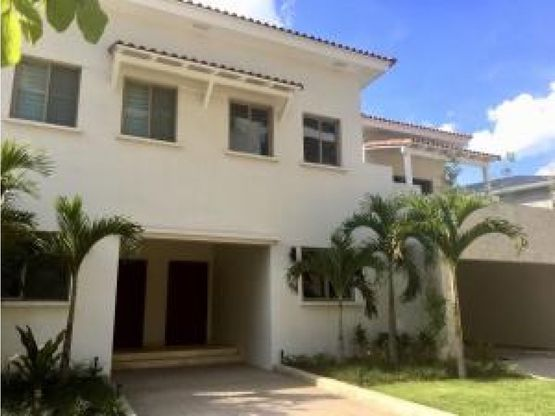 casa en venta santa maria pp19 1091