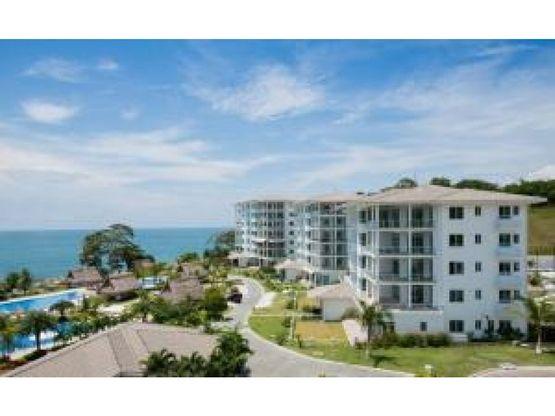 apartamento en venta playa blanca pp19 1706