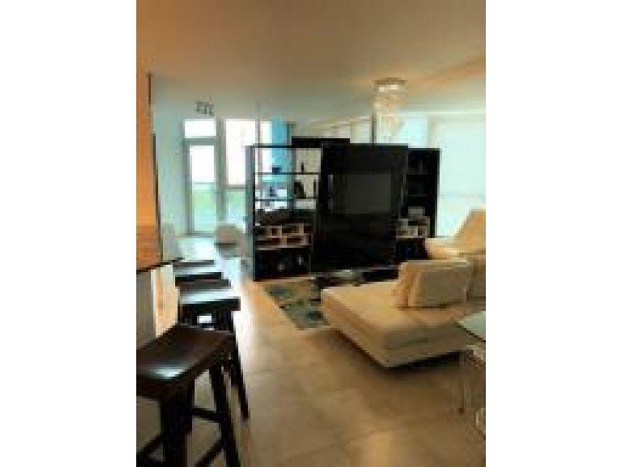 apartamento en venta costa del este pp20 349